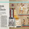 Leben & Gesellschaft - All About History Special: Die Azteken 02/2020
