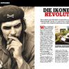 "Ernesto ""Che"" Guevara - History Life: Die großen Revolutionäre"