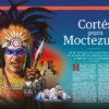 Ihr Untergang - All About History Special: Die Azteken 02/2020