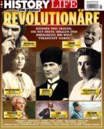History Life: Die großen Revolutionäre