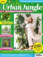 Dein Urban Jungle 03/2020
