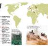 Inhalt - History Collection Sonderheft – Teil 1: Schlachten zu Lande