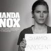 Amanda Knox - Real Crime Sonderheft Fallberichte – 03/2020