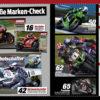 Inhalt - Top in Sport – MotoGP Heft 04/2020