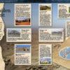 Gibt es nur in Ägypten Pyramiden? - History Classic Vol. 2 Die 50 größten Mysterien