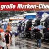 Storys - Top in Sport – MotoGP Heft 04/2020
