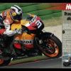 Honda - Top in Sport – MotoGP Heft 04/2020