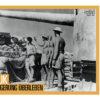 Die Belagerung überleben - History Collection Sonderheft – Teil 1: Schlachten zu Lande