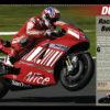 Ducati - Top in Sport – MotoGP Heft 04/2020