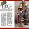 Guthrum - History of War Heft 04/2020