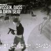 Columbine-Schützen - Real Crime Sonderheft Fallberichte – 03/2020