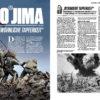 Iwojima - History of War Heft 04/2020