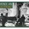 Die Wende an der Ostfront - History Collection Sonderheft – Teil 1: Schlachten zu Lande