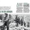 Die Hölle in den Bergen - History Collection Sonderheft – Teil 1: Schlachten zu Lande