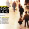 Mordende Kinder - Real Crime Sonderheft Fallberichte – 03/2020