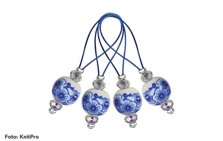Playful Beads