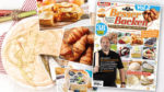 Besser Backen mit Tommy Weinz Vol. 2 – 04/2020