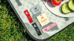 Blog-Simply-Kreativ-dortex-Picknick