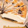 Rezept - Friesentorte - Besser Backen mit Tommy Weinz Vol. 2 – 04/2020