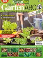 Garten-Tipps Extra: Mein Garten-ABC – 02/2020