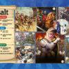 Inhalt - All About History Heft 04/2020