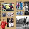 Inhalt - Sportplaner Fußball Legenden Vol. 2