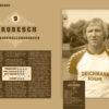 Platz 9 - Sportplaner Fußball Legenden Vol. 2