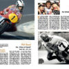 Phil Read - Top in Sport – MotoGP Heft 03/2020