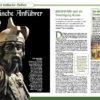 Drei keltische Helden - All About History Special: Die Kelten 03/2020