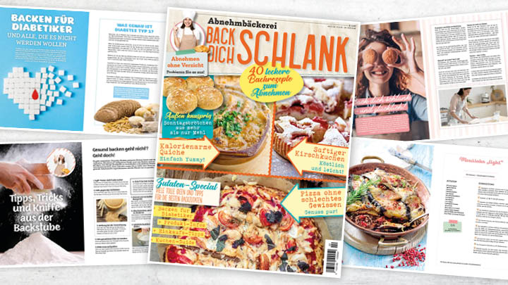 Back Dich Schlank 02/2020