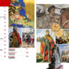 Inhalt - History Life: Die großen Herrscher