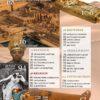 Inhalt - History Classic Vol. 3 Das Leben im Alten Ägypten