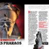 Ramses II. - History Life: Die großen Herrscher
