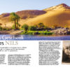 Das Reich - History Classic Vol. 3 Das Leben im Alten Ägypten