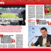 Top-Story - Fußball Live Bundesliga Star 2020/21