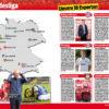Unsere Experten - Fußball Live Bundesliga Star 2020/21