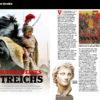 Alexander der Große - History Life: Die großen Herrscher