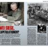 Zwei Siege? - History of War Heft 05/2020
