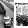 Das Schicksal der Wehrmacht - History of War Heft 05/2020