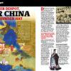 Qin Shihuangdi - History Life: Die großen Herrscher