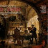 Alchemie - All About History Extra Mittelalter 02/2020