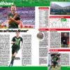 1. Bundesliga - Fußball Live Bundesliga Star 2020/21