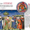 Astrologie - All About History Extra Mittelalter 02/2020