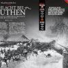 Schlacht bei Leuthen - History of War Heft 05/2020