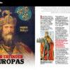 Karl der Große - History Life: Die großen Herrscher