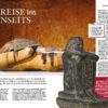 Religion - History Classic Vol. 3 Das Leben im Alten Ägypten