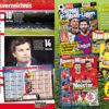 Inhalt - Fußball Live Bundesliga Star 2020/21