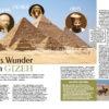 Bauwerke - History Classic Vol. 3 Das Leben im Alten Ägypten