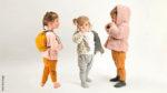 Blog-Simply-Kreativ-Rico-Design-Naehbuch-Baby