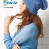 Häkelanleitung - Easy Beanie - Simply Häkeln kompakt Mützen & Schals 01/2020